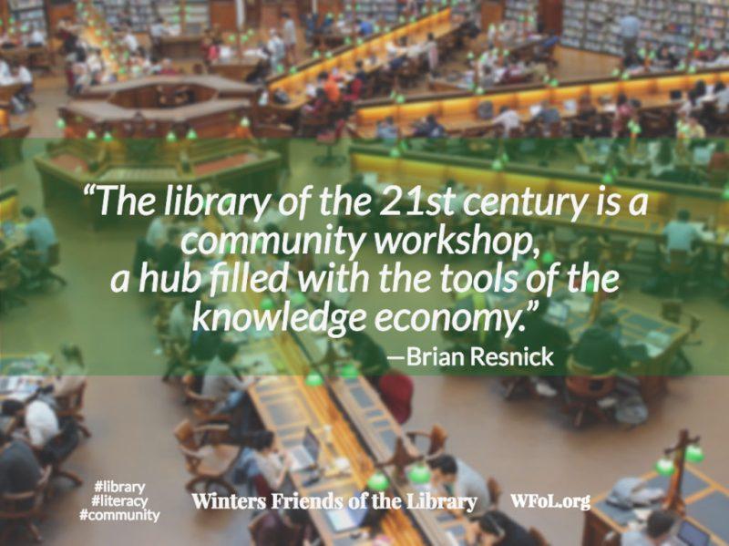 libraryhub