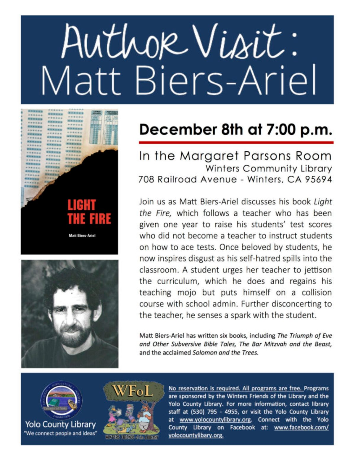 2016-author-visit-matt-biers-ariel-updated-time-1
