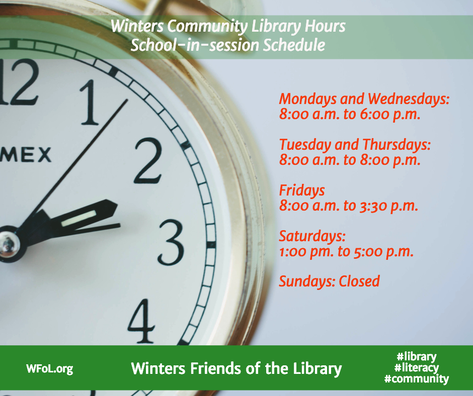 WCL.hours