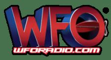 wfo-radio_pocket_logo_registered_web
