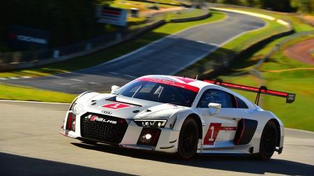 2016-R8-lms-racecar-1