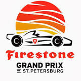 Firestone Race Logo2016