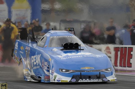 424-johnforce-sunday-lasvegas