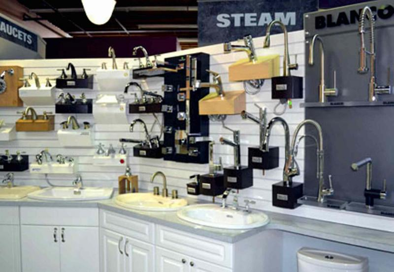 kitchen stores small drop leaf table renovations you won t throw out these sinks winnipeg free here s a selection of faucets available from local including wc potts the ensuite and robinson bath centre