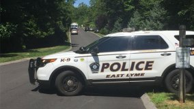 Image result for east lyme police