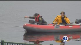 Image result for rescue Gardner Lake in Salem
