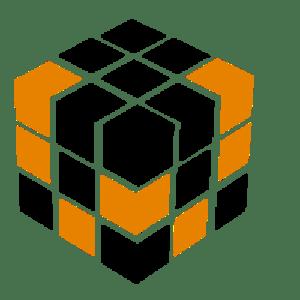 wfs rubik s cube