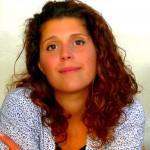 Maddalena Abatematteo
