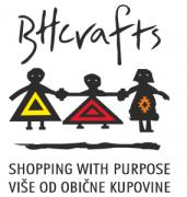 bhctrafts logo