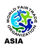 WFTO asia