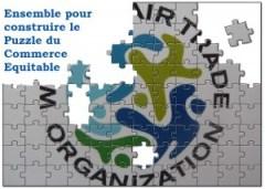 idea poster CTB