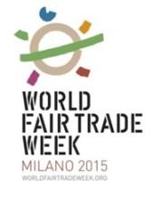 fair-trade-week-milan