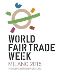fair-trade-week-milan