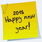 happy-new-year-2015-wallpapers-16