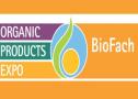 BioFach1