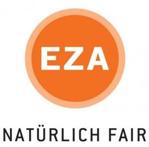 Logo EZA Fairer Handel