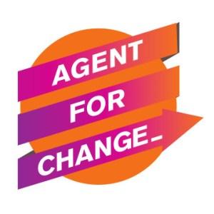 Agents for Change badge_ digital sharing_2