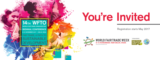 WFTO-Biennial-Conference-Banner-3