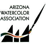 Arizona Watercolor Association