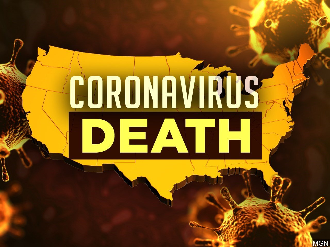 First COVID-19 death in Georgia confirmed by DPH and Governor Ke ...