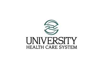 University Health Care System plans to build hospital in