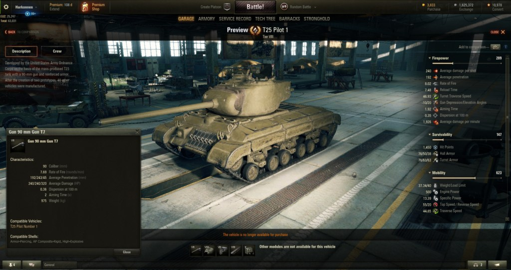 matchmaking t-44-85