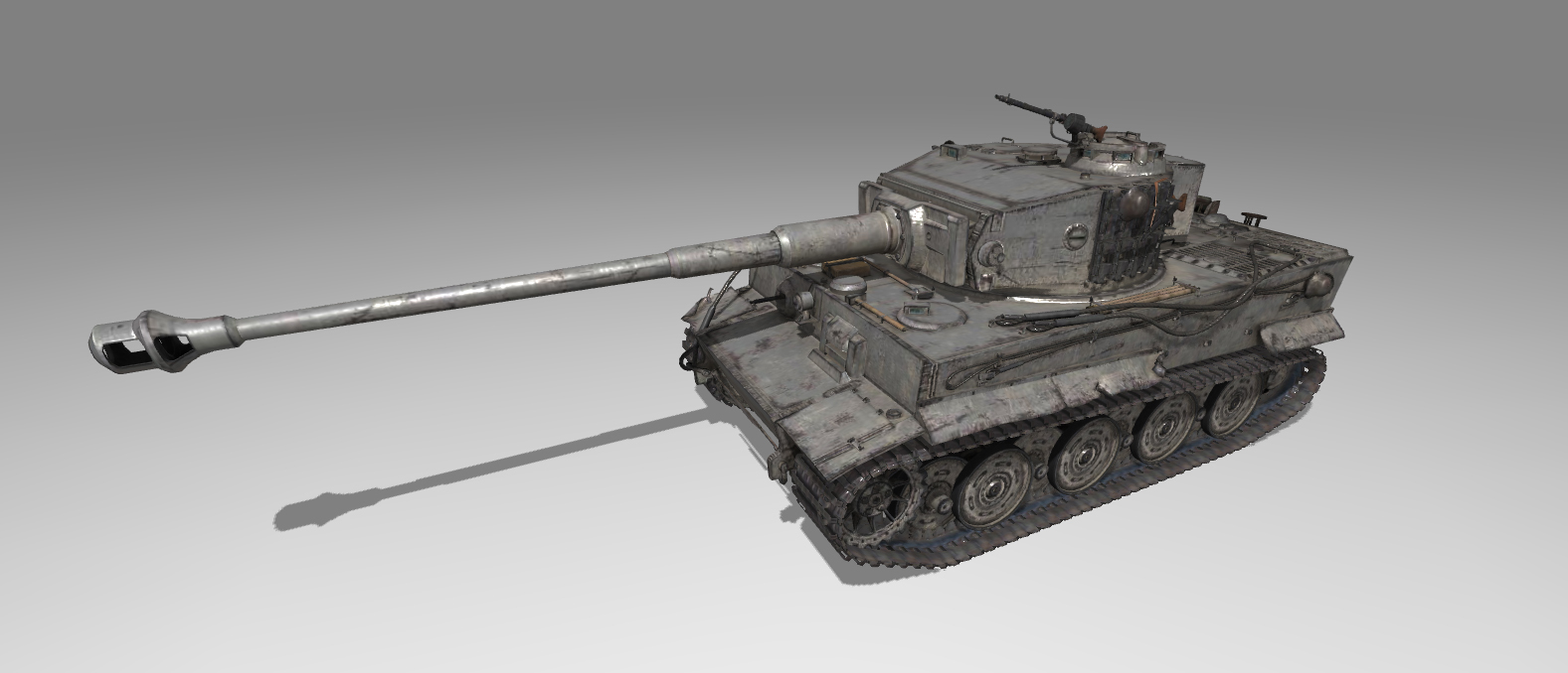 tiger-i-2