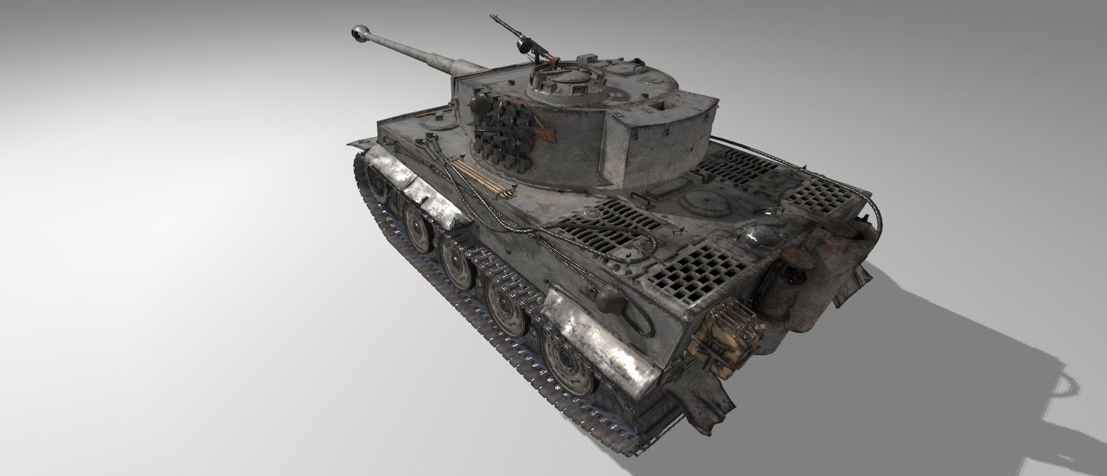 tiger-i-4