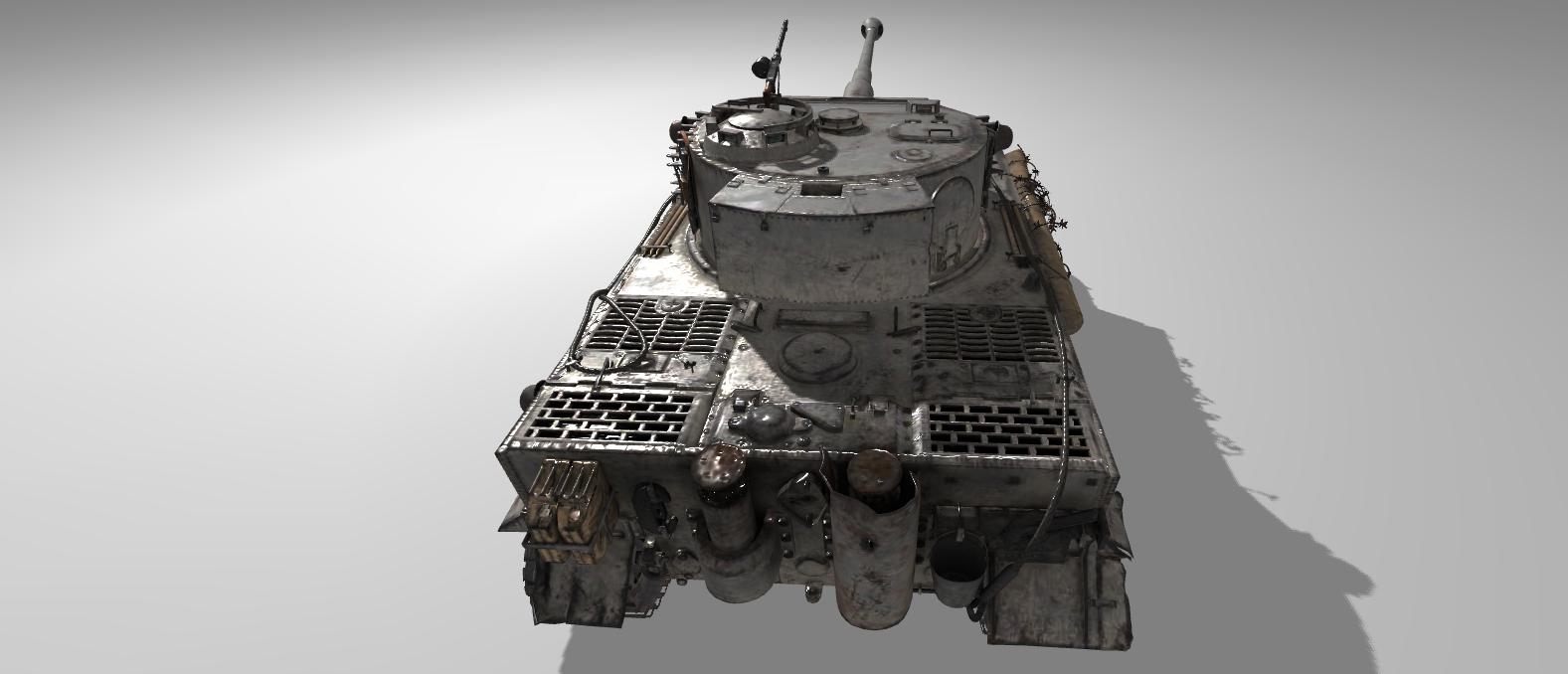 tiger-i-5