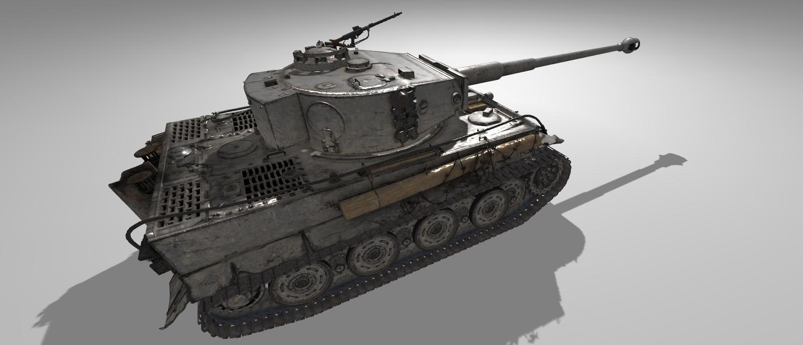 tiger-i-6