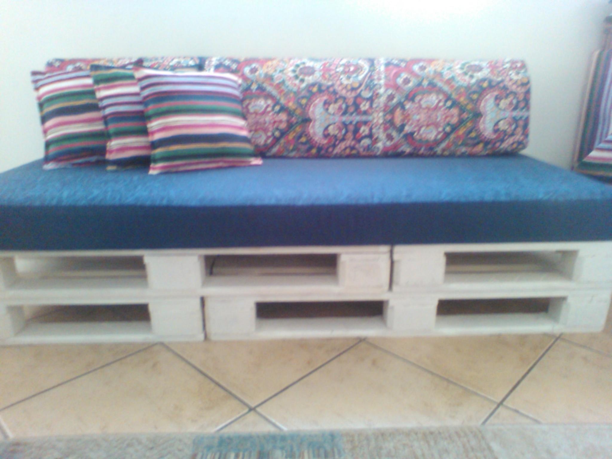 sofa e colchao osasco and chair furniture covers sofá com colchão de solteiro wg5 paletes