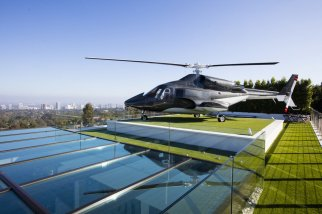12-a-helicopter-that-is-unable-to-fly-and-that-was-an-original-model-from-the-1987-tv-show-airwolf-sits-on-the-roof-its-been-refurbished-with-a-luxury-interior