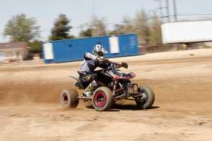 immortal quad wars wgas motorsports immortal atv