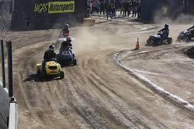 lawn mower racing arizona law mower riverside county fair 4