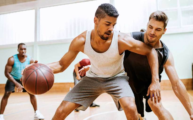 Ten Tips For Keeping Your Relationship Healthy When You Work In High Performance Sport Wg Coaching