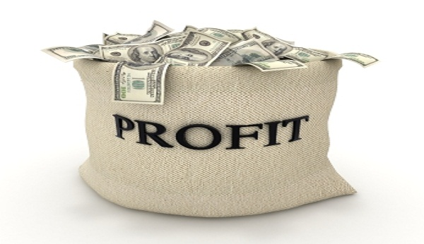 Earn Cash From Home…if…..