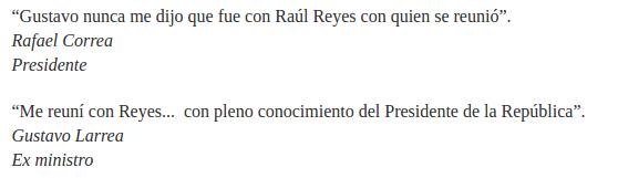 reunionraulreyes