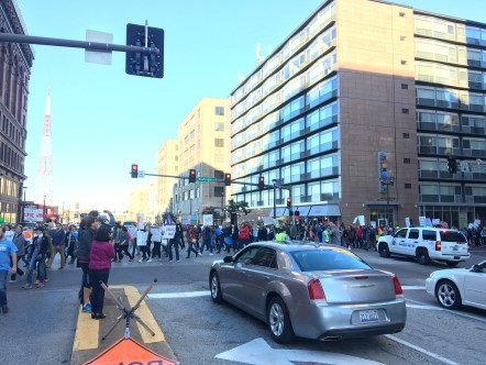 downtown-protest-keller-5