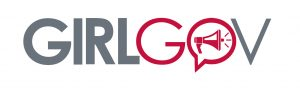 GirlGov-Logo-Horizontal-Color-LG
