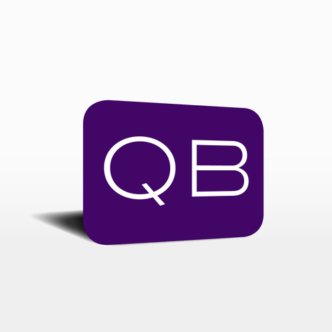 WGits for QB Product Icon