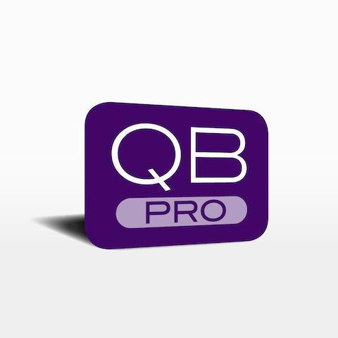 WGits for QuickBooks Pro icon