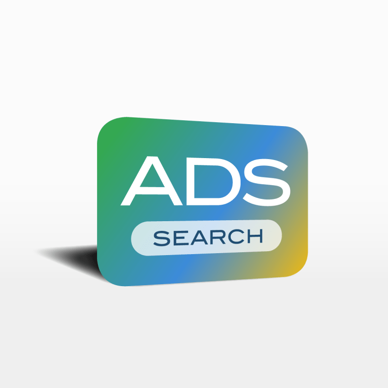 Google Search Ads 3 month package