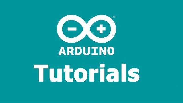 arduino_logo-wallpaper-1920x1200