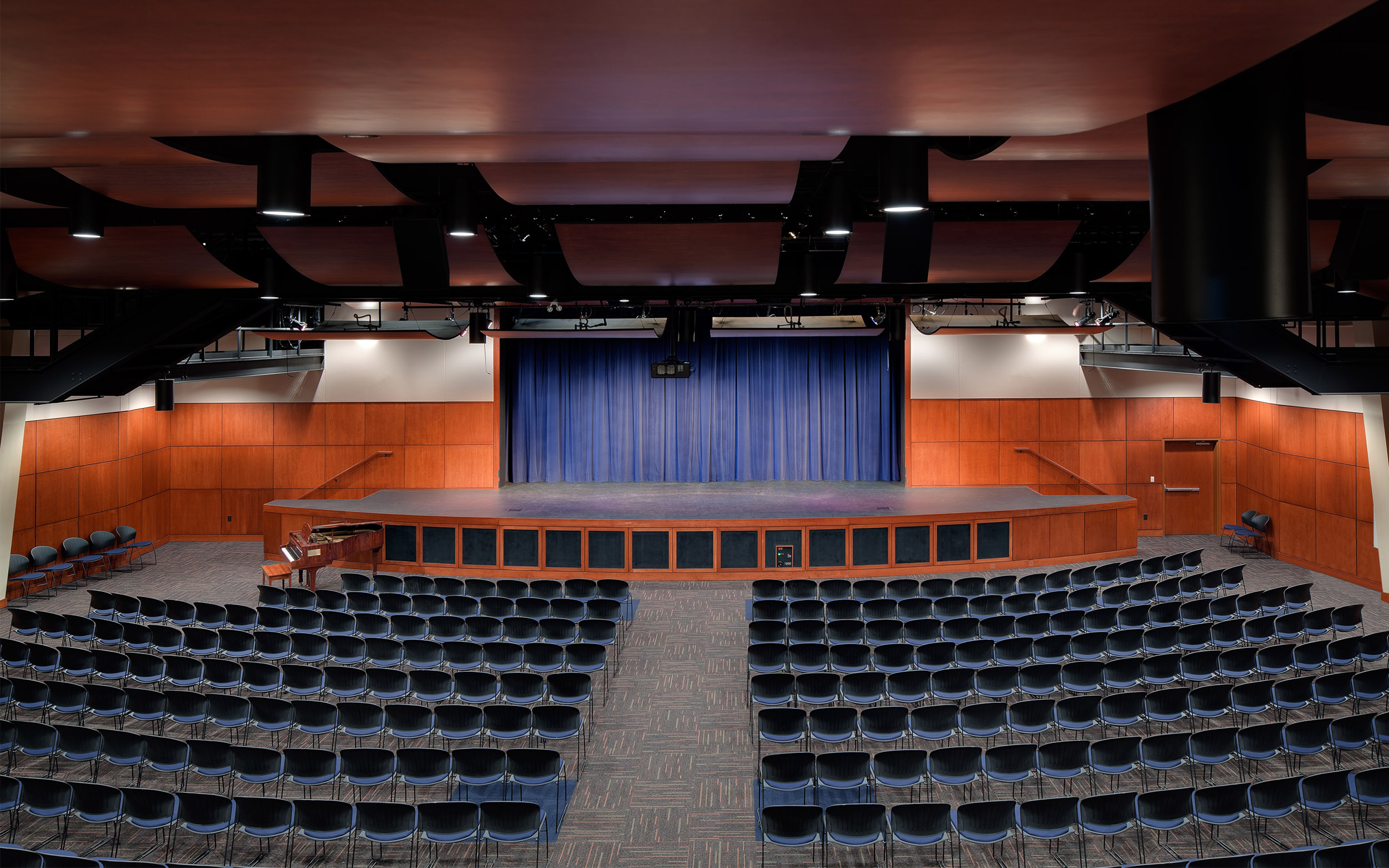 Cape Fear Academy Performing Arts