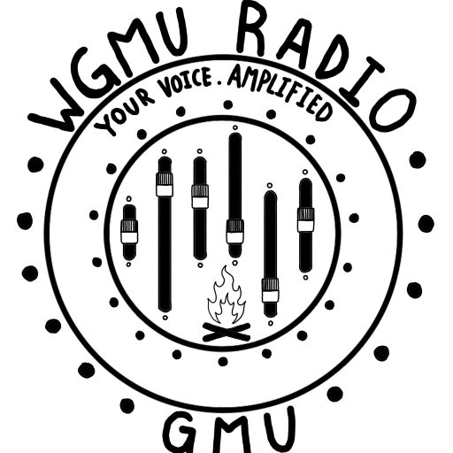 WGMU APPLICATIONS FOR EXEC STAFF 2019-2020