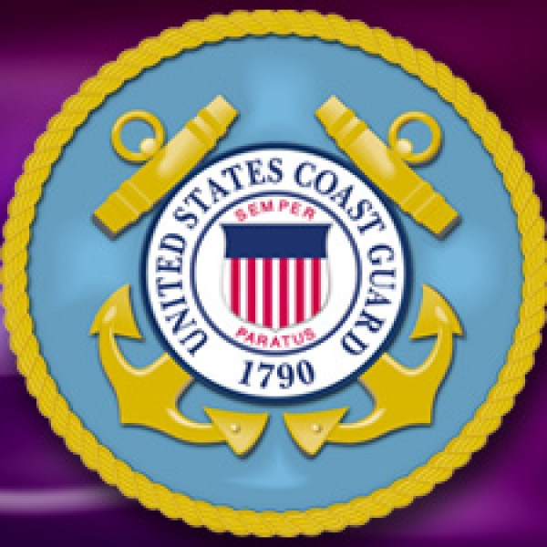 coast-guard-400×225