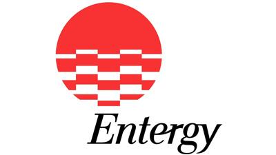 entergy-400×225