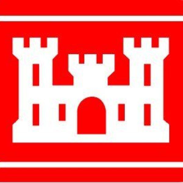 ArmyCorpsOfEngineers-Logo_svg