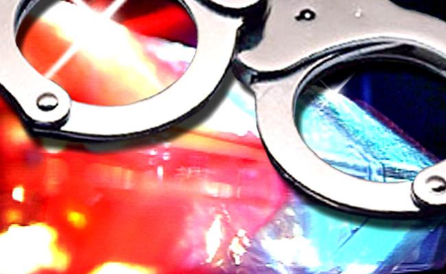 crime-handcuffs-pic