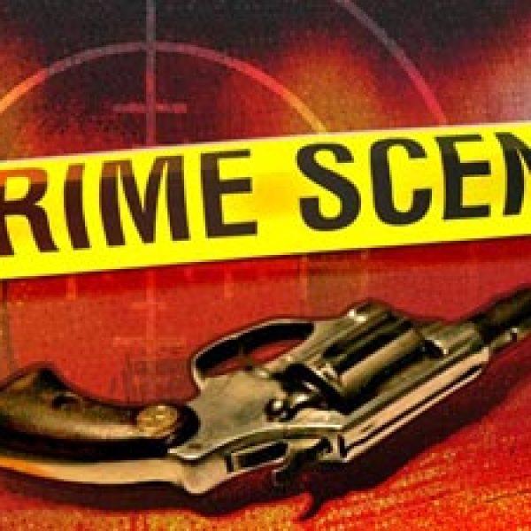 crime-scene-gun-alt